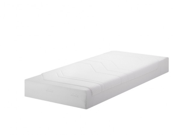 materac tempur sensation deluxe 22 cm dlaspania. Black Bedroom Furniture Sets. Home Design Ideas