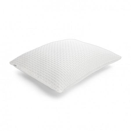 Poduszka TEMPUR Comfort Sensation Klasyczny Komfort