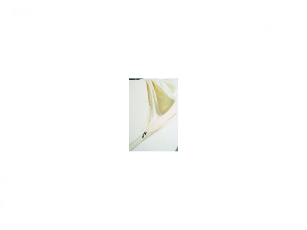 Pokrowiec materaca TEMPUR® Sensation 19 cm