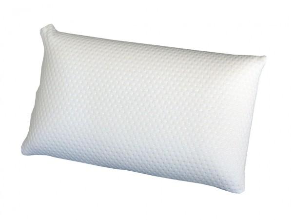Mini Puntino - poduszka z pianki termoelastycznej