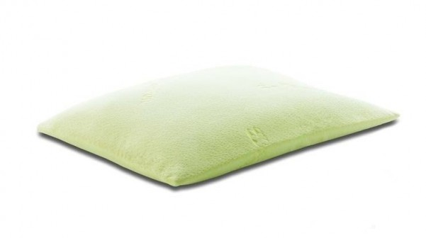 Pokrowiec poduszki TEMPUR Comfort 70 x 50 cm !NOWY!