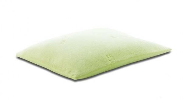 Poduszka TEMPUR Comfort 90 x 40 cm - Wyprzedaż! NOWA!