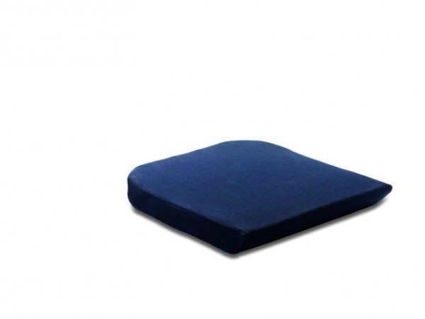Poduszka na krzesło TEMPUR