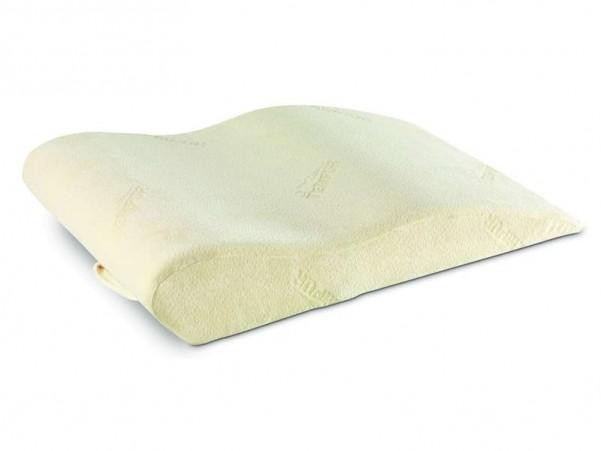 Anatomiczna poduszka pod nogi TEMPUR