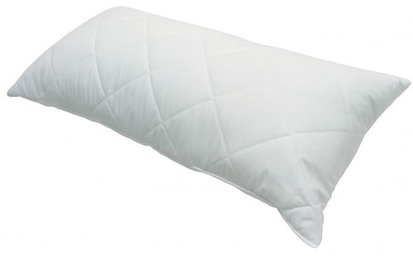 Poduszka Aerial Pillow