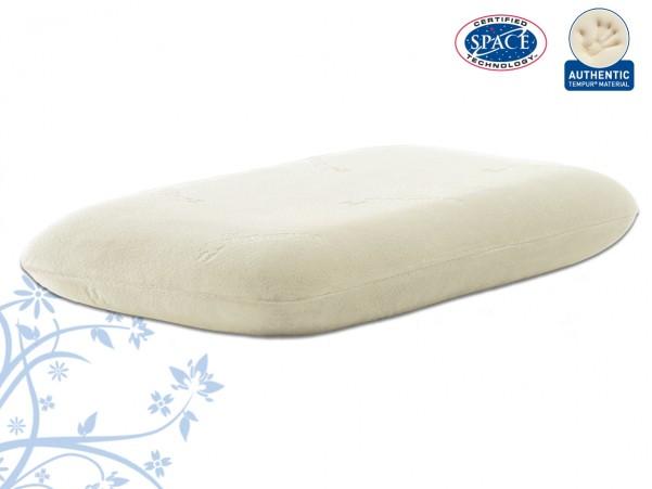 Poduszki TEMPUR Classic Pure 2szt w SUPER cenie